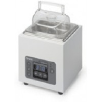 Unstirred Digital Water Bath, 2L