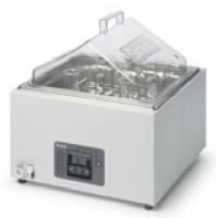 Unstirred Digital Water Bath, 12L