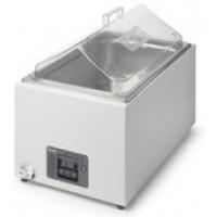 Unstirred Digital Water Bath, 26L