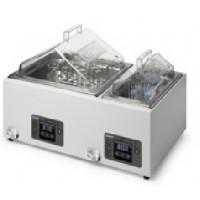 Unstirred Digital Water Bath, 5L & 12L