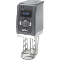 Heating circulator digital, general purpose 0degC* to 100degC