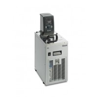 Refrigerated heating circulating bath -25 to 100degC, 5L - R2