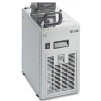 Refrigeration unit minimum temperature -25degC, 5L