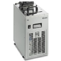 Refrigeration unit minimum temperature -30degC, 5L