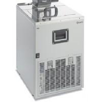 Refrigeration unit minimum temperature -30degC, 20L