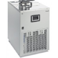 Refrigeration unit minimum temperature -47degC, 12L, 120V