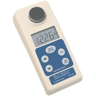 TN100 Infra-Red Turbidity Portable Meter (Water proof)