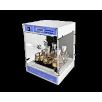 ES-20, Orbital Shaker-Incubator