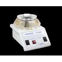 FV-2400, Mini-centrifuge/Vortex Microspin