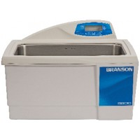 Digital Ultrasonic Bath with Timer and Heater Model-8800