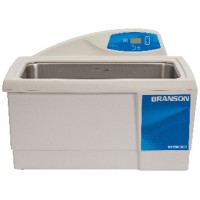 Digital Ultrasonic Bath with Timer Model-8800