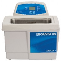 Digital Ultrasonic Bath with Timer Model-2800