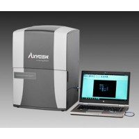 Corning® Axygen® GD-1000 Gel Documentation System