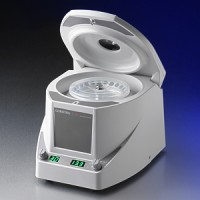 Corning® LSE™ High Speed Microcentrifuge, 230V, UK Plug