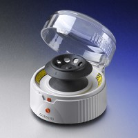 Corning® LSE™ Mini Microcentrifuge, 230V, UK Plug