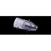 """3"""" Diameter Cup Horn For SFX 250 & 550"""