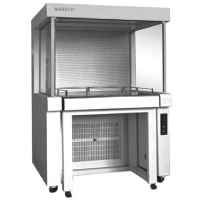 Detached Horizontal Laminar Airflow Cabinet HT-1300