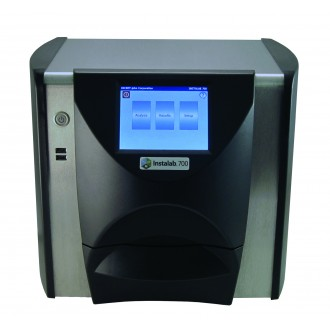 Instalab® 700 NIR Analyzer