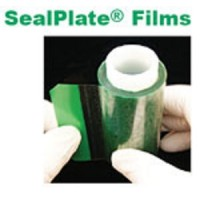 SealPlate® Film Replacement Rolls, Non-Sterile