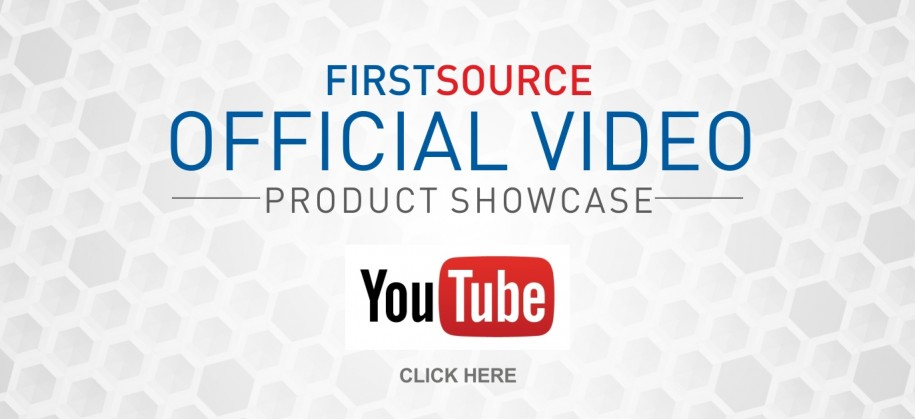 FirstSource Video