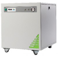 Genius NM32LA Nitrogen Generators for LCMS/MS (incl air supply)