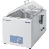 SBB Aqua Plus Boiling Bath, 26 L