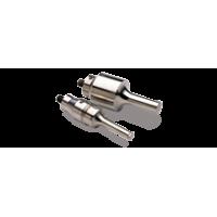 """High Gain 1"""" Horn for SFX 250 & 550"""