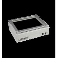 ENDURO™ UV Transilluminator, DUAL WAVE