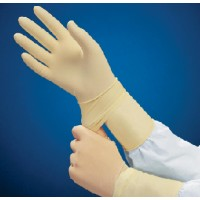 "KIMTECH PURE G5 Sterile Latex+ Gloves 12"", S6 20 X 10 Nos"