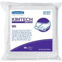 KIMTECH Pure W5 Wipers