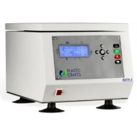 MICROSPIN R Refrigerated Micro-centrifuge