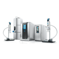 Cascada I - Laboratory Water Purification System