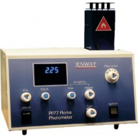 PFP7 Flame Photometer by Jenway