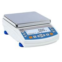 Precision Balance, Max Capacity 10100g PS 10100.R2