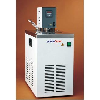 Scientifique Refrigerated Circulators (20L, Temp. -10 to 100°C )
