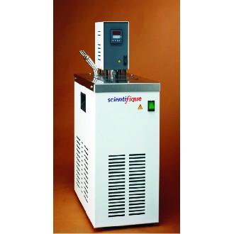 Scientifique Refrigerated Circulators (9L, Temp. -40 to 100°C )