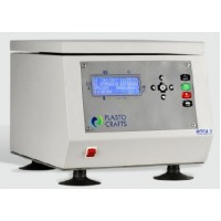 ROTA 3 Non Refrigerated Universal Centrifuge