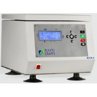 ROTA 4 R Refrigerated Universal Centrifuge