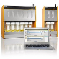 RAPID EXTRACTION SYSTEM SOXTHERM®