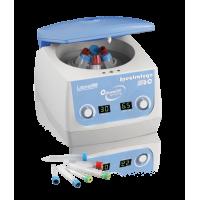 Spectrafuge™ 6C Compact Centrifuge