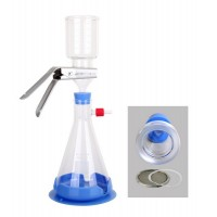 VF 7, 47 mm Glass Filtration Set