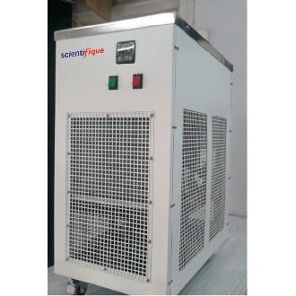 Scientifique Water Recirculators / Chillers - 5000 W