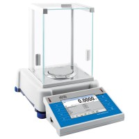 Analytical Balance, Max Capacity 510g AS 510.3Y