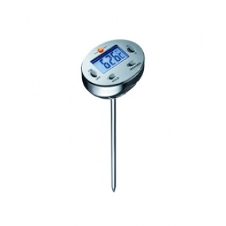Water proof Mini Thermometer