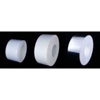 ThermalSeal RTS Film, 1 Roll, 79 mm wide x 65 meters long, Non-Sterile