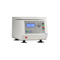SUPERSPIN R Refrigerated High speed Micro-Centrifuge
