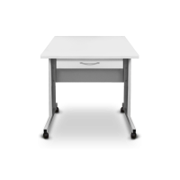 T-4, Table for UVC/T-AR, UVC/T-M-AR, UVT-B-AR