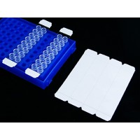 ThermalSeal MiniStrips Sealing Films, Non-Sterile
