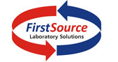 FirstSource Laboratory Solutions LLP